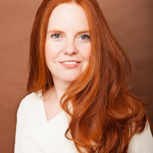 Dana Fonteneau<br> Consultant, Author, Speaker